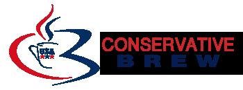 Conservative Brew Retina Logo